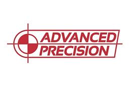 AdvancedPrecision