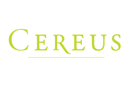 Cereus